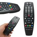 New Original Remote Control Receiver For Dreambox DM800 DM800HD DM800SE 500HD