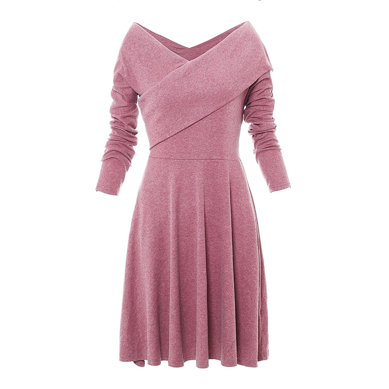 party dress (4)