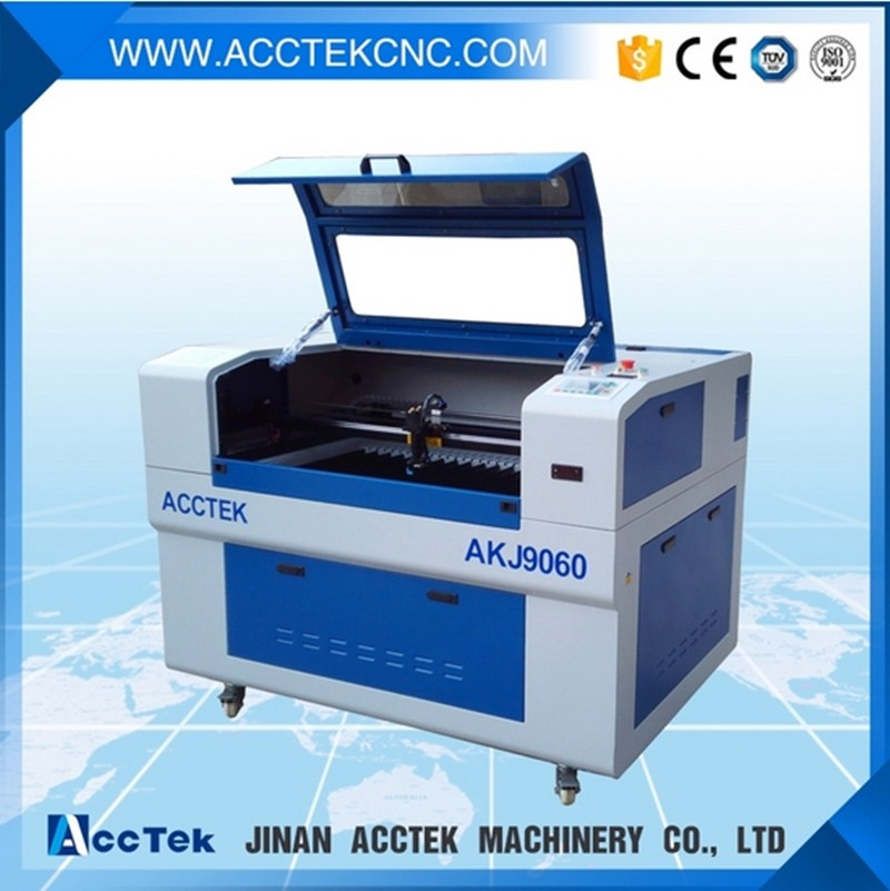 Cnc fabric cutting machines, leather cutting cnc router 6090 hot top quality and agent wanted cnc router 6090 cnc cutting machines
