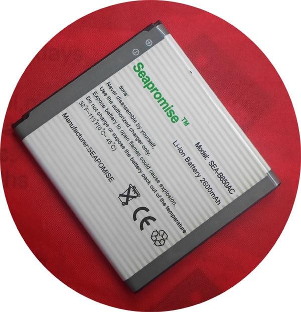 Freeshipping wholesale 10PCS LOT battery B650AC (B650AE) for SAMSUNG Galaxy Mega 5.8 GT-I9152,GT-I9150,SCH-P709,GT-i9158