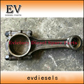 For Mitsubishi Canter 4D33 Connecting rod/con rod genuine quality type
