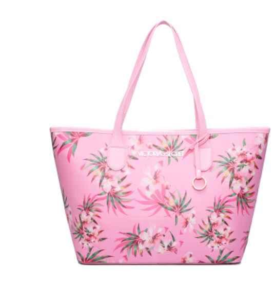 d8c0ea1f13 Fashion designer Women tote bag Large capacity Leather Handbag ...