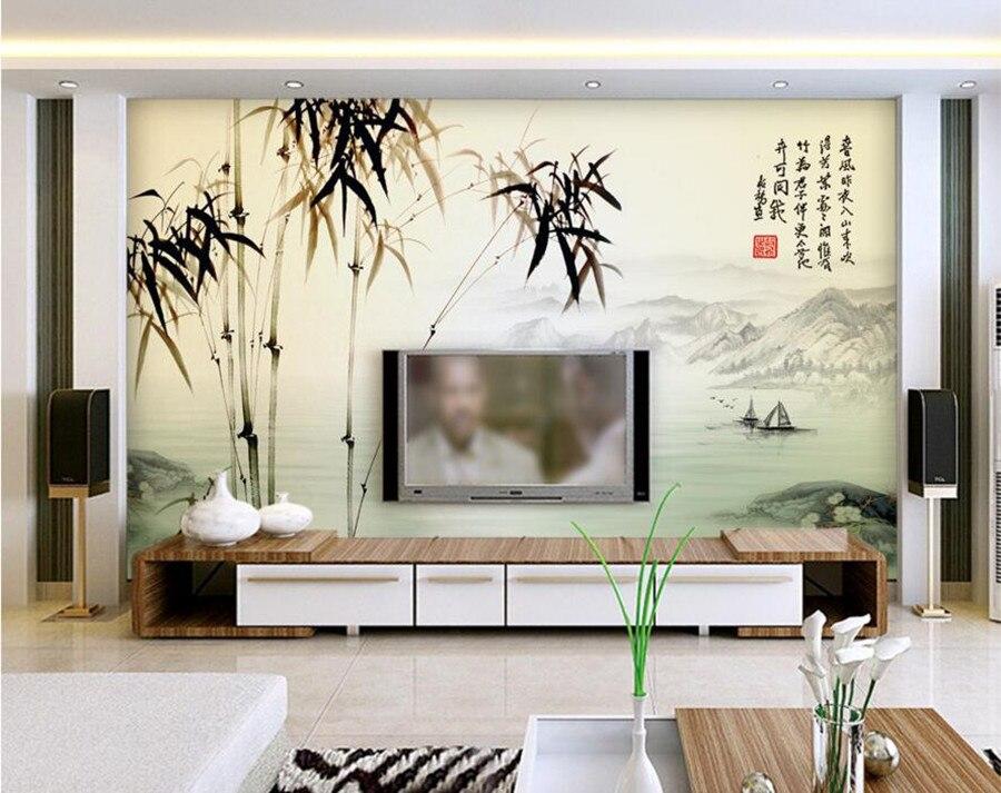 Online Kaufen Großhandel landschaftsbau bambus aus China ...