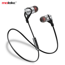 Head Set Phone Bluetooth Wireless D9S Sports In Ear Phones Headsets In-Ear Stereo Double Earbuds luchawki bezprzewodowe стоимость