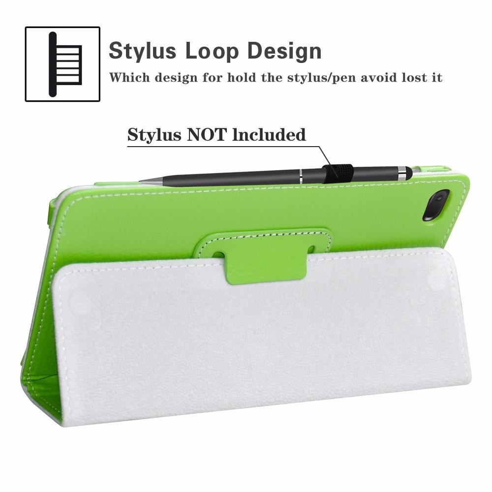 LS00293-green (6)