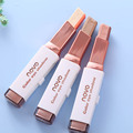 Makeup Pencil Double Color Eye Shadow Gradient Color Makeup Cosmetic Pearl Eyeshadow Pen Natural Long Lasting Fashion