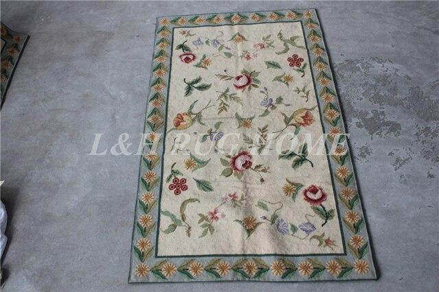 Env o libre 2 5 39 x4 39 alfombras peque as lana alfombras for Alfombras buenas