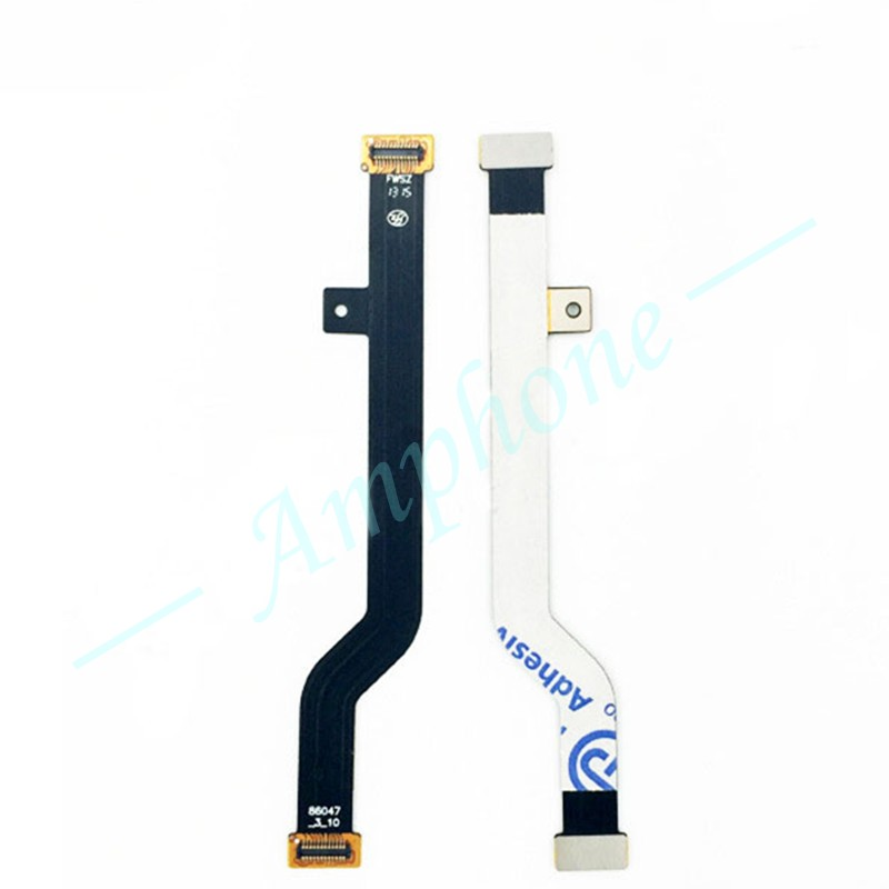 New Charging Mainboard Data Interface Flex Cables For <font><b>Xiaomi</b></font> <font><b>RedMi</b></font> <font><b>2</b></font> Repair Parts <font><b>Motherboard</b></font> Connections Line image