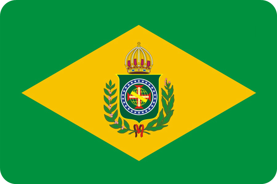 Custom Brazil Flag Doormat Brazil Door Mat Football Mats