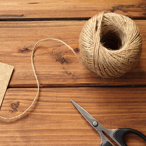 ̀ •́ Discount for cheap hemp jute rope color and get free