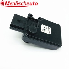 Original Engine New 28177257 General pressure impact sensor цена