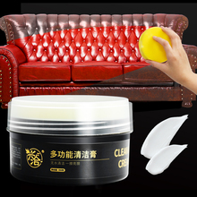 Buy cream leather sofas and get free shipping on AliExpress.com
