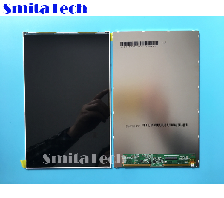 9.6 inch LCD Panel For Samsung Galaxy Tab E SM-T560 T565 T561 LCD Display Screen replacement panel планшет samsung galaxy tab e 9 6 8gb 3g black sm t561