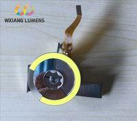 Original OEM Projector Dichroic Color Wheel Fit for Casio XJ M140 M150 M155 M240 M250 M255