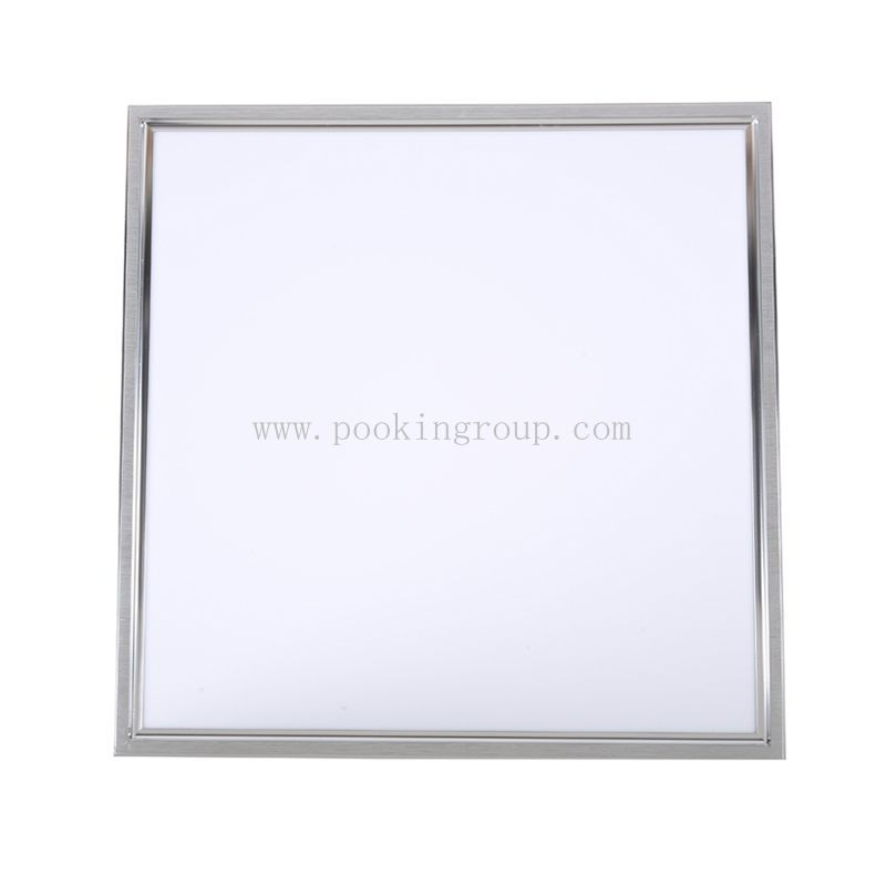 High power 600 x 600 mm 60 x 60 cm 36W 48W LED Panel light аксессуар moon weston pointer x power 600
