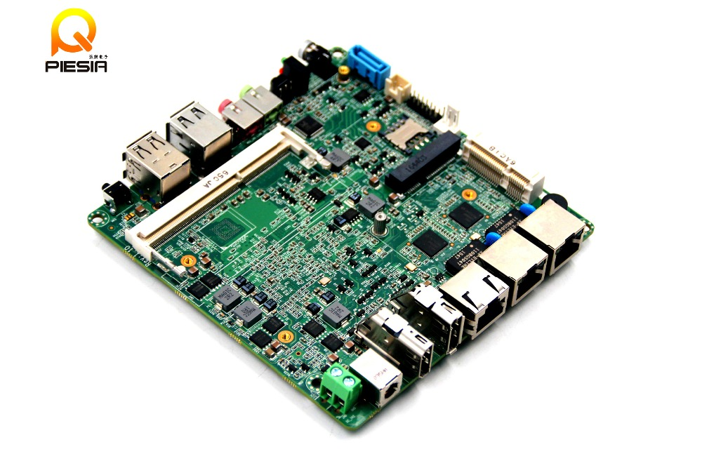 Здесь можно купить   cheapest network 2 ports Pfsense Mini firewall Motherboard from OEM manufacturer Компьютер & сеть