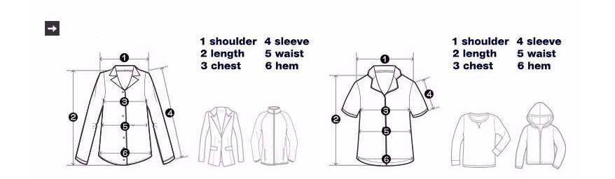 Red And Black Plaid Shirt Men Shirts 19 New Summer Fashion Chemise Homme Mens Checkered Shirts Short Sleeve Shirt Men Blouse 1