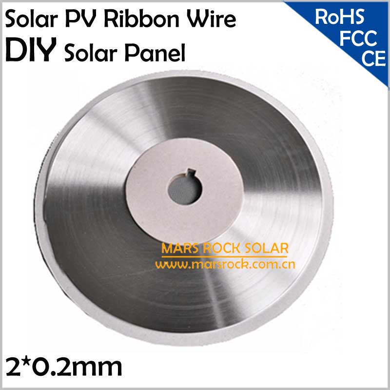 0.2x2mm Leady PV Ribbon Wire, Solar Tab Wire for DIY Solar Module, 100% Super Quality, 2KG, 590meters, 2mm Solar Tabbing Wire 1kg leady solar tabbing wire pv ribbon wire size 2x0 15mm 2x0 2mm 1 8x0 16mm 1 6x0 15mm 1 6x0 2mm etc solar cells solder wire