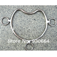 Stainless Steel Chifney Bit Horse Product H0918
