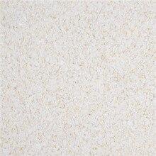 H209 шелковая штукатурка, жидкие обои, покрытие стен, покрытия стен, обои, обои
