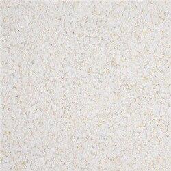 H209 шелковая штукатурка, жидкие обои, настенное покрытие, настенное покрытие, настенная бумага, обои