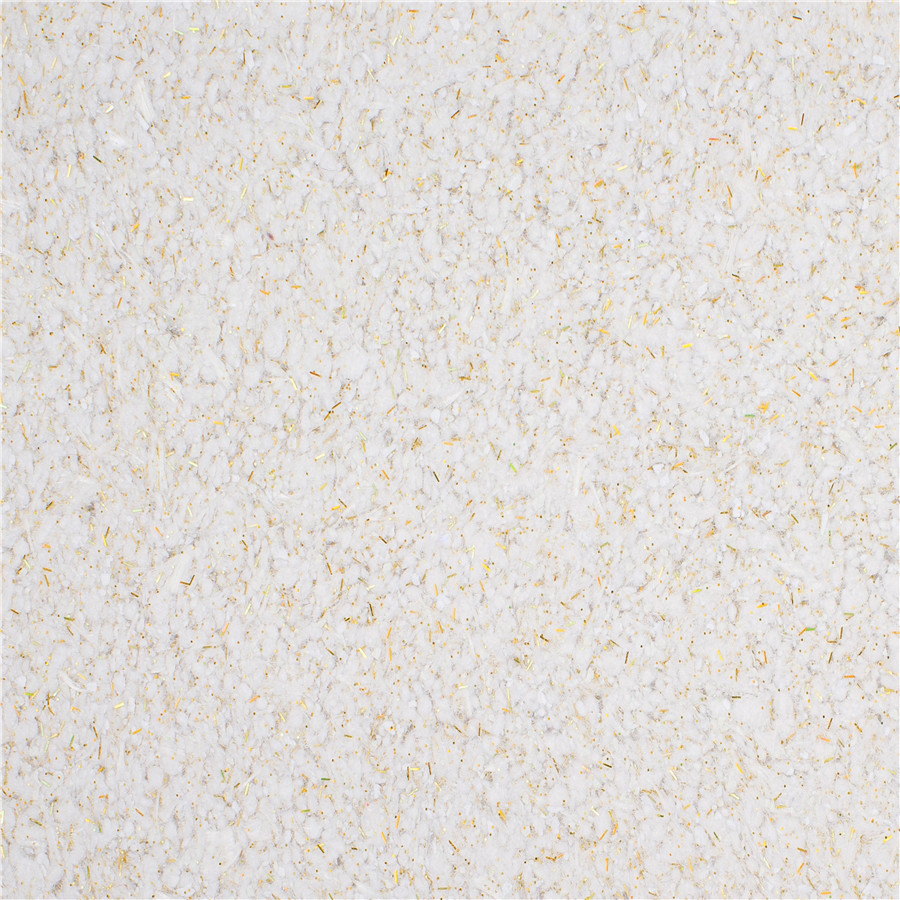 H209  Silk Plaster, Liquid Wallpaper, Wall Coating , Wall Covering, Wall Paper, Wallpaper