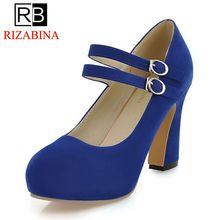 free shipping high heel shoes women sexy dress footwear fashion lady female pumps P12226 hot sale