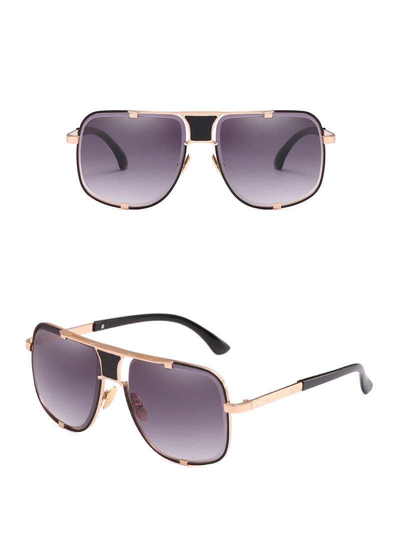 8f44aa59e2 sport sunglasses are necessary for us in sunning days especially hot  summer. The reason why prescription sunglasses online are so popular is that  they are ...