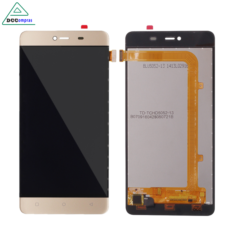 For Highscreen Power Rage LCD Display Touch Panel Digitizer Mobile Phone Parts For Highscreen Power Rage Screen LCD Display For Highscreen Power Rage LCD Display Touch Panel Digitizer Mobile Phone Parts For Highscreen Power Rage Screen LCD Display