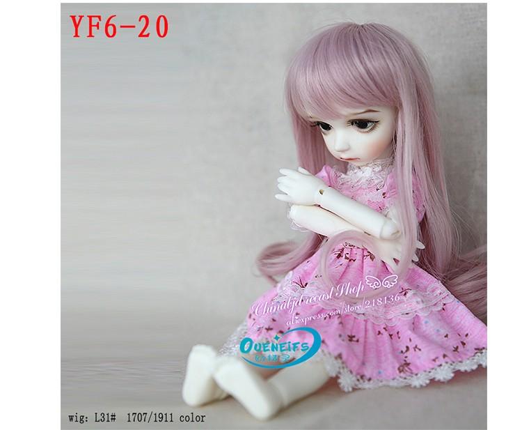 YF6-02_11