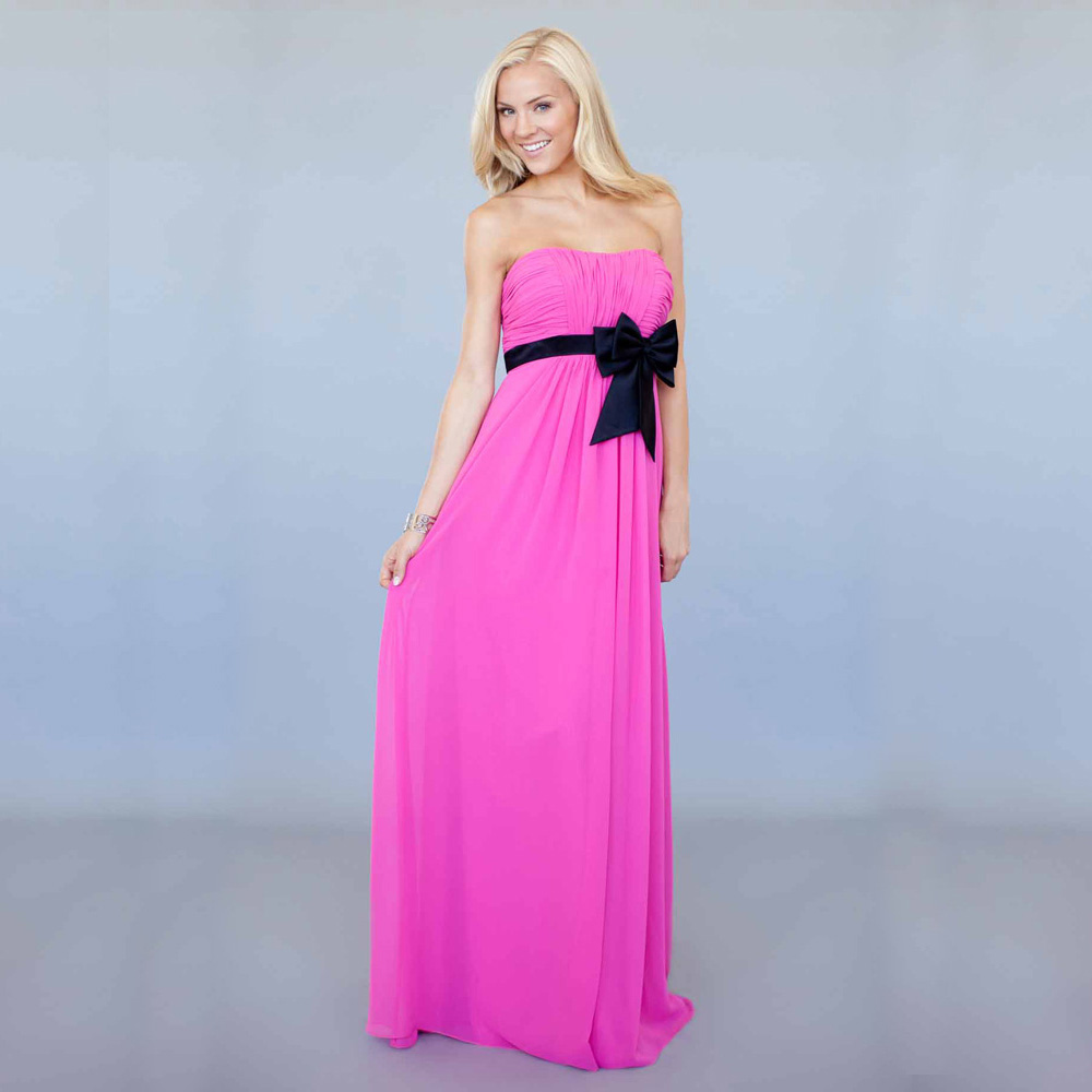 Fuchsia bridesmaid dresses plus size dress ideas fuchsia bridesmaid dresses plus size ombrellifo Images