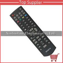 hitachi smart tv. remote control suitable for hitachi tv lcd led 3d smart tv controller cle-958 cle smart