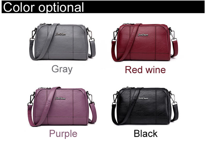 crossbody bags for women 7