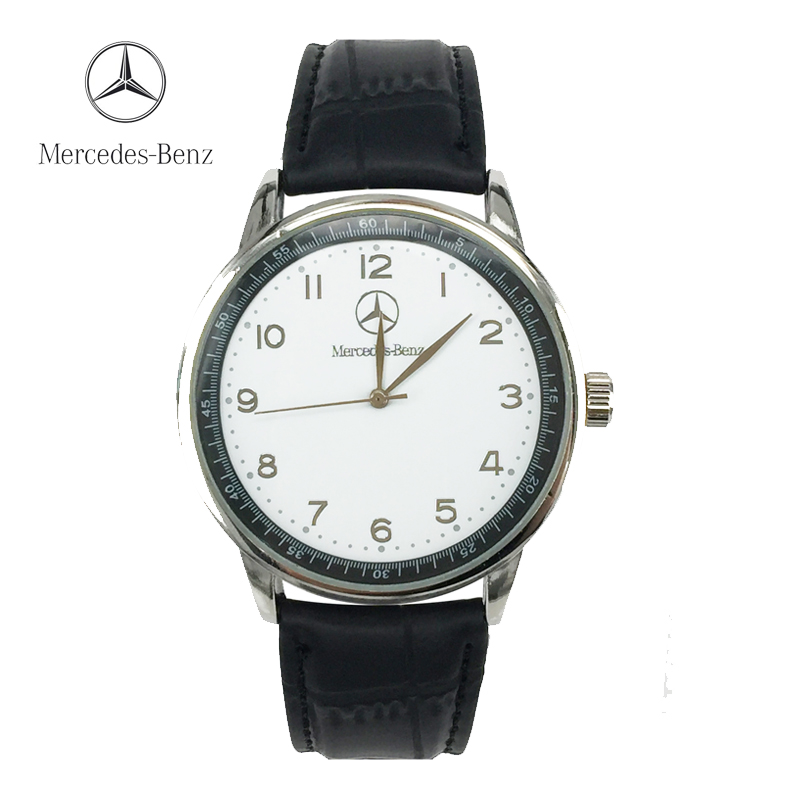 Online get cheap mercedes benz watches for Mercedes benz watch