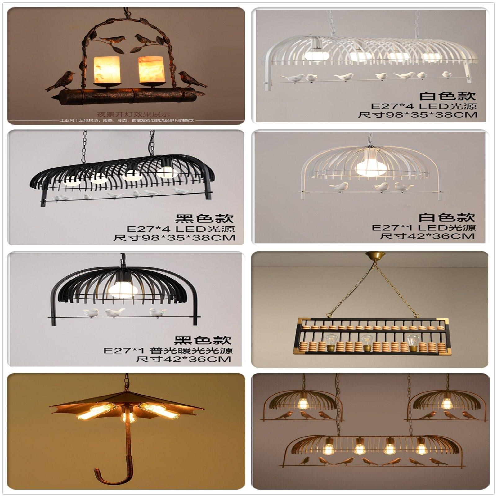 30 Luxe Suspension Luminaire Led Xzw1 Luminaire Salon