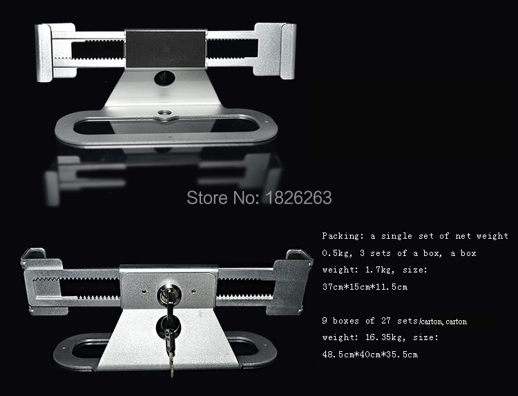China tablet pc holder Suppliers