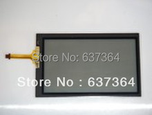 FREE SHIPPING! Size 3.0 inch NEW LCD Touch For SONY Cyber-Shot DSC-TX1 TX1 Digital Camera