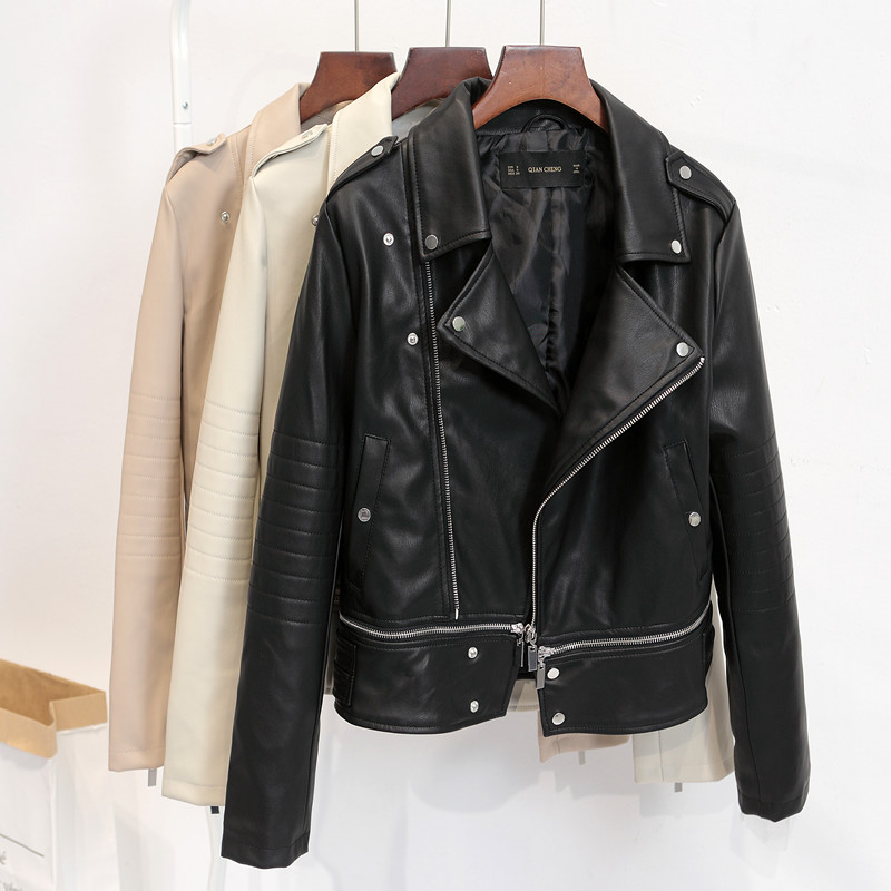 how to buy a designer motorcycle jacket