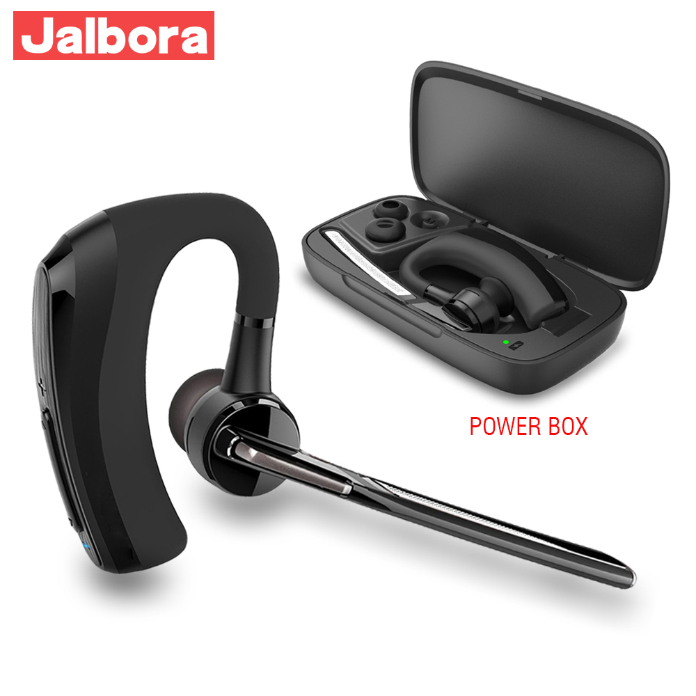 New BH820 stereo Handsfree Bluetooth Headset Wireless Headphones smart Car call Business Bluetooth Earphone with Power Bank Box bh820 bluetooth headset stereo handsfree wireless earphone smart car call business bluetooth headphones with storage box