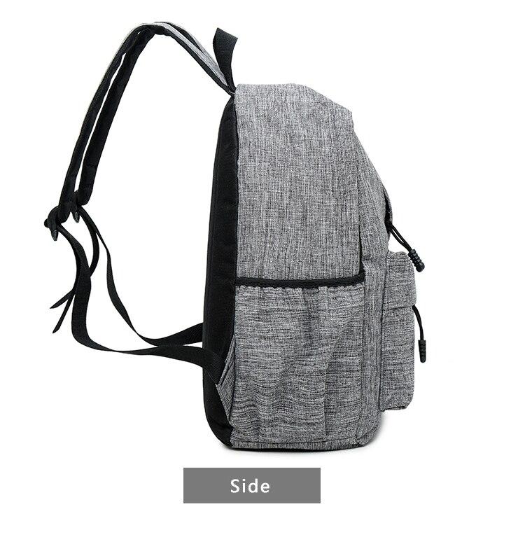 backpack (14)