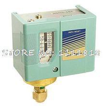 SSNS-103 3kg 10-40PSI 1-Port Air Water Compressor Pump PressureSwitch Control Valve SSNS-106/110/120/130 6/10/20/30kg Auto Reset