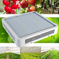 400W 800W LED Grow Lights Full Spectrum Red Blue UV IR White Warm Grow Box For Indoor Plants and Flower Phrase High Yield