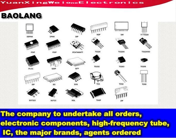 5pcs ML2036 ML2036CP DIP стрекоза 978 5 9951 2036 0