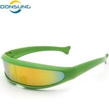 7f3523fe93 Women Men Snelle Planga Sunglasses Colored Eyewear Fast Glasses 2018 Trends  Sunglasses Eyeglasses Men s Driving Goggles