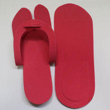 c204c798b9b Buy spa thong slippers and get free shipping on AliExpress.com