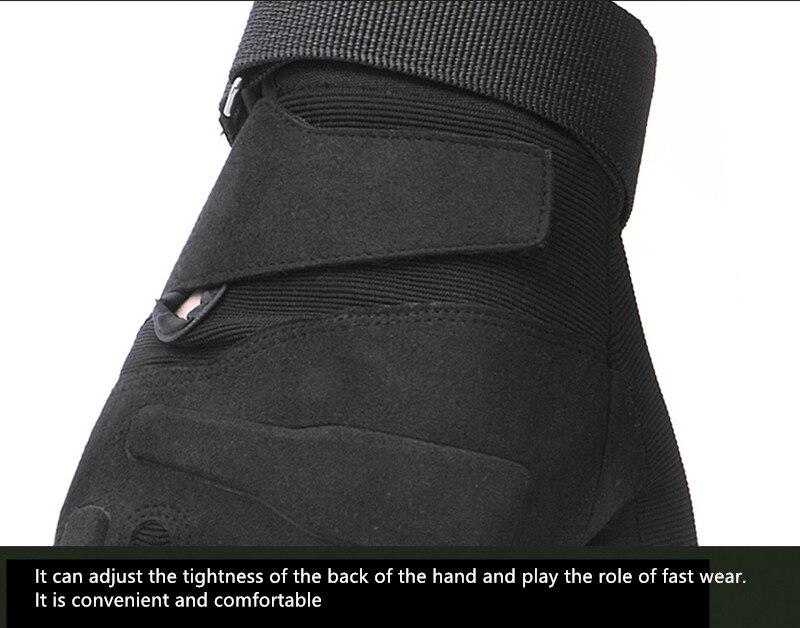 Спаситель, перчатки с подогревом на электрической батарее, температурный контроль, 7,4 В, 2200 мА/ч, теплые перчатки, зимние, уличные, спортивные... - 5