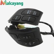 35880-SDB-A01ZA Steering Wheel Audio Control Switch 35880-SDB-A01 35880SDBA01 For Honda Accord 2003-2007
