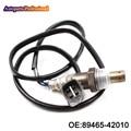 89465 42010 8946542010 neue Hohe Qualität Luft Kraftstoff Verhältnis Sauerstoff O2 Sensor Komplett Für 2001 2002 2003 Toyota RAV4 auto zubehör Exhaust Gas-Sauerstoff-Sensor    -
