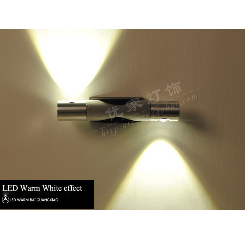2W easy installation led wall lamp contemporary ratational bedroom wall  lamp mirror light living room TVCompare Prices on Wall Mirror Installation  Online Shopping Buy  . Install Mirror Bedroom Ceiling. Home Design Ideas