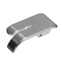 Новые кнопки на прямой стежок лапка для ножной машины Singer Брат Janome Швейные машины_ недель